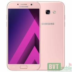 Samsung Galaxy A5 2017 - Mới 100%(Chính hãng VN)