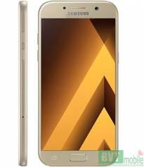 Samsung Galaxy A5 2017 - Cũ LikeNew (Chính hãng)