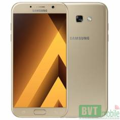 Samsung Galaxy A7 2017 - Mới 100% (Chính hãng VN)