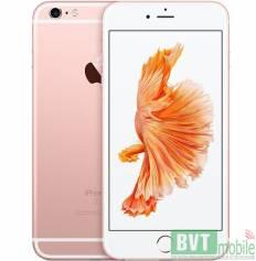 iPhone 6S Plus Lock - Cũ likenew 99%