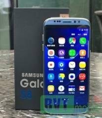 Samsung Galaxy S8 - Mới 100% (Chính hãng Samsung VN)