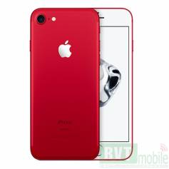 iPhone 7 256GB Red - Mới 100%