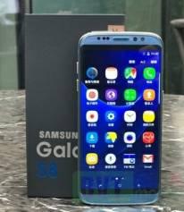 Samsung Galaxy S8 - Cũ 99% (likenew)