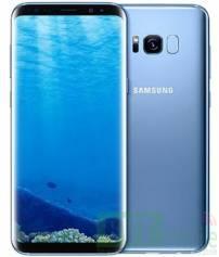 Samsung Galaxy S8 Plus - Cũ 99%