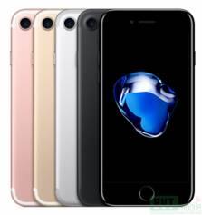 iPhone 7 256GB - Mới 100% (Chưa Active Trôi bảo hành)