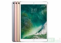 iPad Pro 10.5 64GB Wifi - Likenew 99% Chính hãng Apple