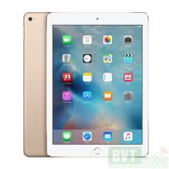 iPad Air 2 32GB WiFi - Cũ Likenew