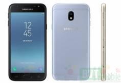 Samsung Galaxy J3 Pro (2017) 99% Chính Hãng