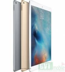 Ipad Pro 12.9 (2017) 64GB 4G - MỚI 100%(Chính Hãng Apple)