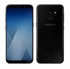 SamSung Galaxy A8 (2018) - Mới 100% Chính Hãng SSVN
