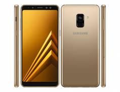 SamSung Galaxy A8 (2018) - Cũ Likenew (Chính Hãng SSVN)
