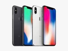 iPhone X 64GB 99% chính hãng Apple (Lock)