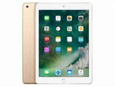 iPad Pro 9.7 256GB 4G - Cũ LikeNew