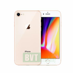 Iphone 8 256GB - Cũ Likenew