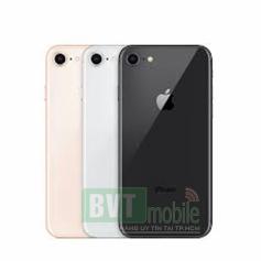 iPhone 8 64GB Mới 100% chính hãng Apple