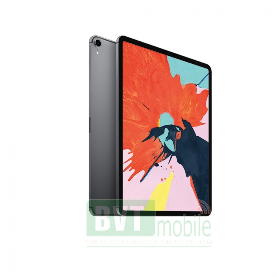 Apple iPad pro 11.0 (2018) 256gb Wifi 99%