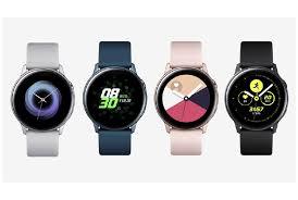 Samsung Galaxy Active - Mới 100% (Hàng Chính hãng)
