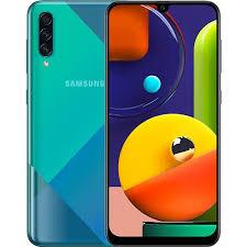 Samsung Galaxy A50s - Mới 100% (Hàng Chính hãng)
