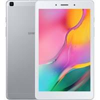 Samsung Galaxy Tab A8 T295 - Mới 100% (Chính hãng SSVN)
