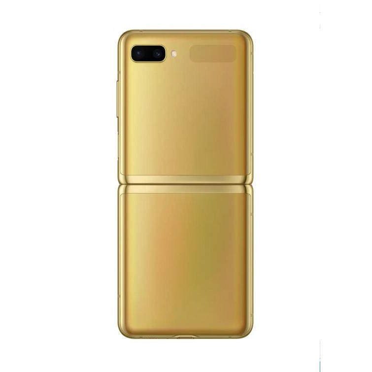 Samsung Galaxy Z Flip 5G - Mới 100% (Chính hãng Samsung)
