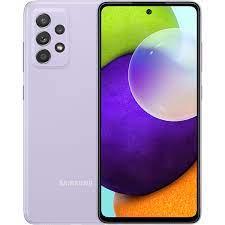 Samsung Galaxy A52 8GB/256GB - Cũ LikeNew 99% (Chính hãng SSVN)