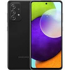 Samsung Galaxy A52 5G - Cũ LikeNew 99% (Chính hãng SSVN)