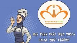 Thực Phẩm Halal Là Gì? | Nguồn Cung Thực Phẩm Halal Tại Nguyên Hà Food