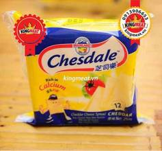 PHO-MAI-LAT-CHEDDAR-VI-SUA-HIEU-CHESDALE-MAINLAND-CHEDDAR-CHEESE-SPREAD-PROCESSED-SLICED-CHESDALE