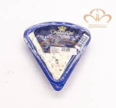 Pho-mai-moc-xanh-Grand039Or-100gr-Danish-Blue-Cheese