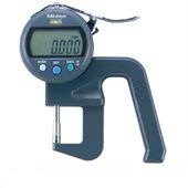 Thước đo độ dày điện tử