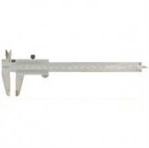 Thước cặp du xích 0-150mm/0.02mm (mã 530-312)