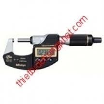 Panme điện tử 293-185 (0-25mm/0.001mm)