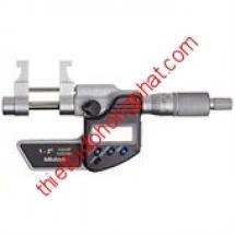 Panme đo trong điện tử 345-351-30 (25-50mm/0.001mm)