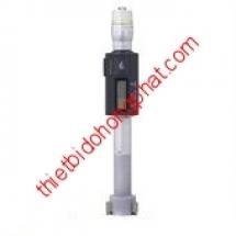 Panme ba chấu điện tử 468-168 (30-40mm/0.001mm)