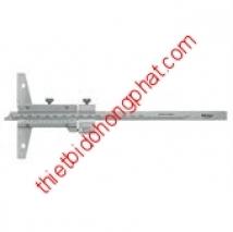 Thuoc-do-sau-co-khi-527-121-0-150mm002mm