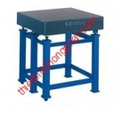 Ban-ra-phang-da-Granite-517-107C-1000x750x150mm