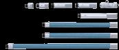 Panme-do-trong-dang-ong-noi-137-202-50-300mm001mm