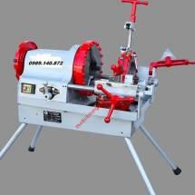Máy Tiện Ren Ống Z1T – R4 ( 21-114mm )