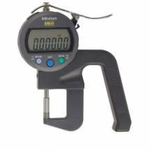 Thước đo độ dày điện tử 0-12.7mm/0.001