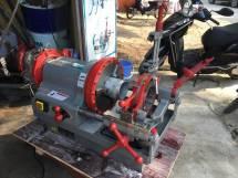 Máy Tiện Ren Ống Z1T - R3 ( 21-90mm )