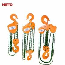 Pa-lang-xich-keo-tay-Nitto-1-Tan-3-met