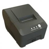 Máy in hóa đơn Antech PRP58