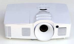 Máy chiếu Optoma HD28