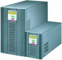 Bộ lưu điện UPS Online GAM - 3KVA