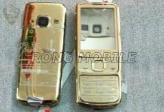 Vo-Nokia-6700-goldsilverblack-chinh-hang-100