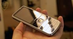 Nokia-6700-mau-bac-chinh-hang-moi-99