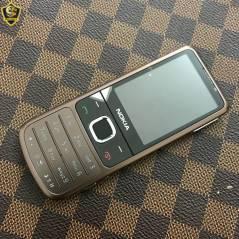 Mua-Ban-Dien-Thoai-Nokia-6700-Classic-Gold-Cu-Chinh-Hang-Xach-Tay-Gia-Re-Tai-Ha-Noi
