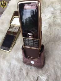 Nokia-8800-Vang-Hong-Nau-Hong-Den-Hong-Chinh-Hang-Gia-Re
