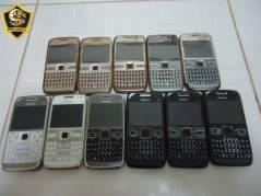 Nokia-6700-6300-515-E71-E72-Dia-Chi-Tin-cay-Ban-Dien-Thoai-Co