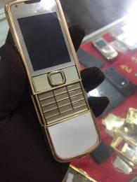 Ma-Vang-Dien-Thoai-Nokia-8800-Anakin-Siroco-Arte-Tot-Nhat-Viet-Nam